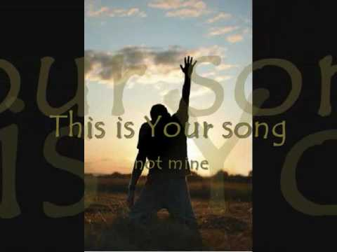 Center of my Life by Hillsong