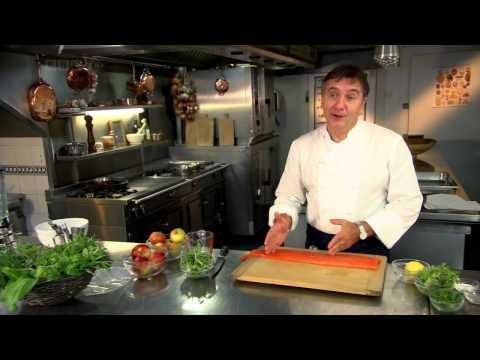 raymond-blanc's-kitchen-secrets:-apples-(s01e03)
