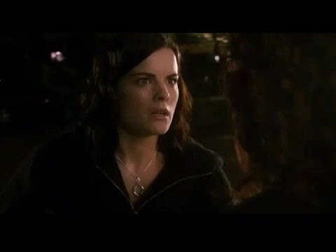 Download Kyle XY: 3x01 - Jessi senses that Kyle's in trouble