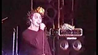 Король и Шут Два друга Юбилейный 2001г