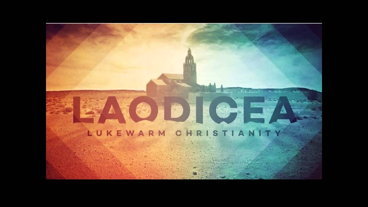 Image result for Laodicea picture