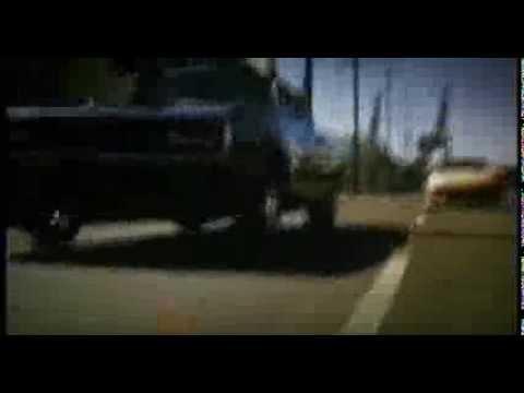 Форсаж (Apocalyptica -- Path vol.2 feat. Sandra Nasic (Guano Apes))