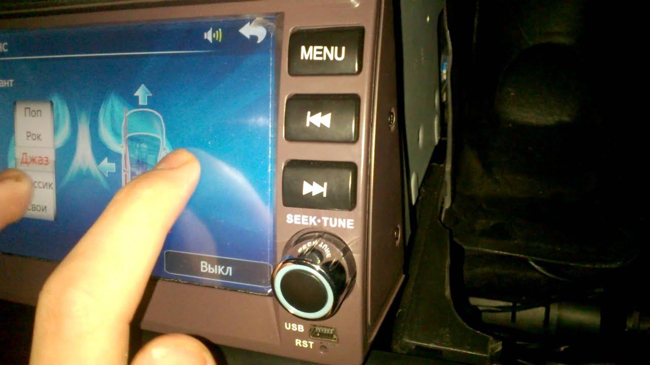 инстаграм не работает Image: не работает радио