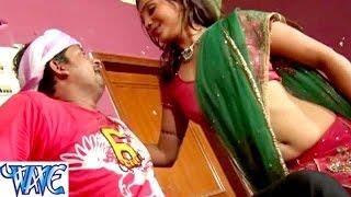 जोबन पे बेना हांकs हो लहुरा देवरवा | Gharwa Aaja Hit || Amit Yadav || Bhojpuri  Songs 2015 new