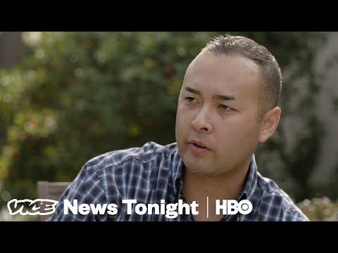 Devin Nunes&39; Democratic Opponent Is Raising Money Off His Memo HBO