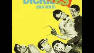 Watch Dickies Fan Mail video