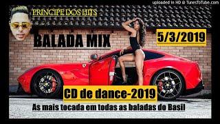 super-bass-boosted---balada-mix-2019