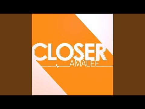 Closer (Naruto Shippuden)
