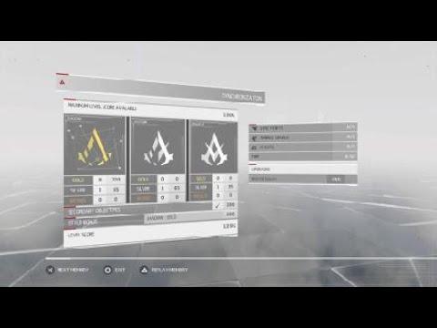 Assassin's Creed® Chronicles: China i lost EZIO'S BOX!! |