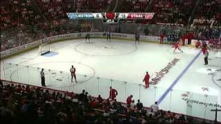 2011 NHL All-Star SuperSkills