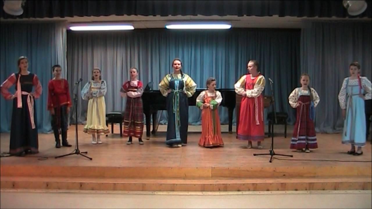 Скачать украинские свадебные песни mp3