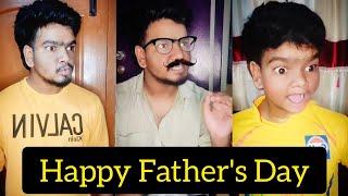 Happy Father's Day ❤️❤️❤️   Arun Karthick  