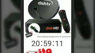 Fraud site compare dth// Beware online shopper from compare dth//