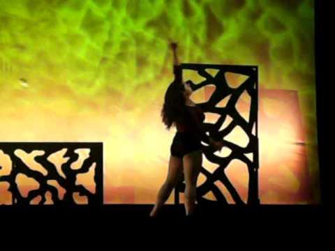 Change: Dance Concert 2008 at SPHS