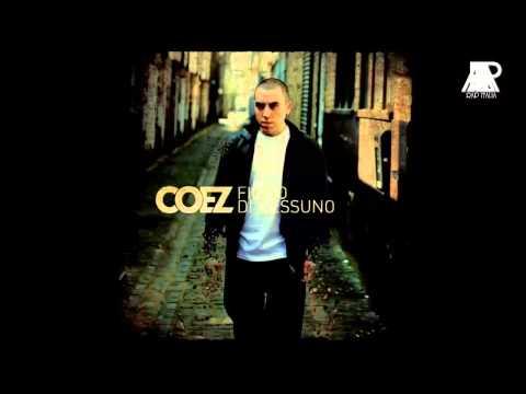 COEZ - LE COSE CHE NON HO