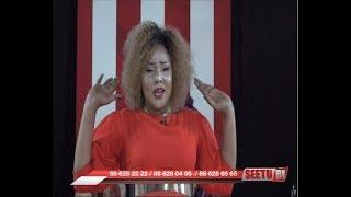 REPLAY - SETTU BI - Pr : AMINA POTÉ - 18 Aout 2018