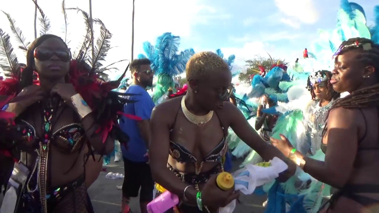 picture-carribean-island-girl-dancing-stylish-pussyyoung