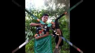Repeat youtube video Qdps Green Rampage New