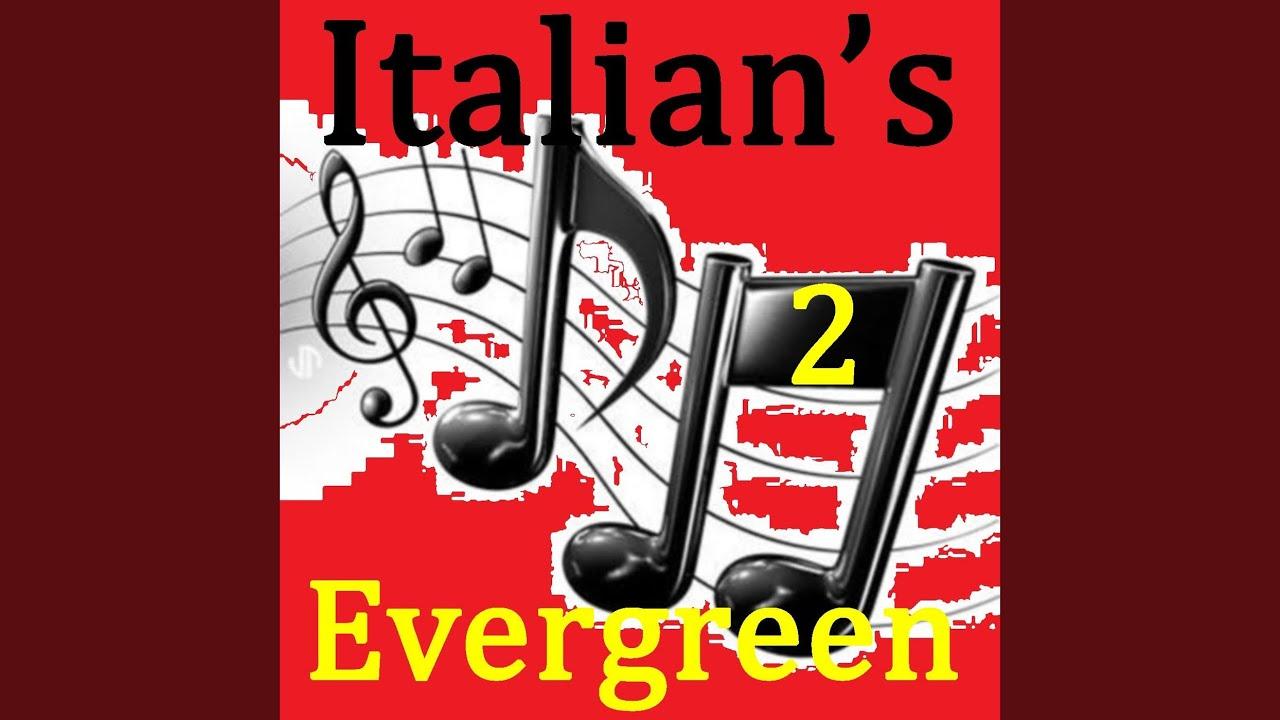 Fiori Bianchi 2.Fiori Bianchi Per Te Youtube
