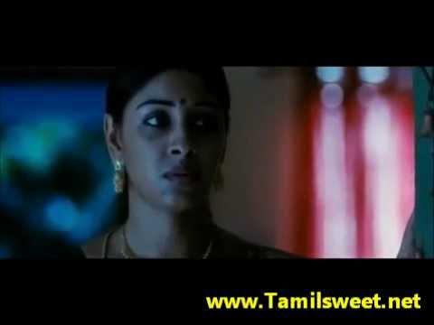 Pirai Thedum- MAYAKKAM ENNA HD - Www.Tamilsweet.net