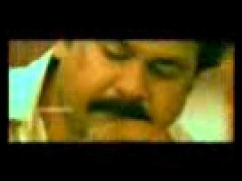 The Don Malayalam Movie Trailor