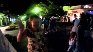 17 июля 2015 г. Ночная Ялта, Отдых в Крыму #booking #www.yalta-rr.com(17 июля 2015 г. Ночная Ялта . Видео от www.yalta-rr.com, Отдых в Крыму WWW.YALTA-RR.COM., 2015-07-17T21:29:53.000Z)