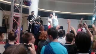 Ярмак-Твої сни ТЦ Lavina Mall