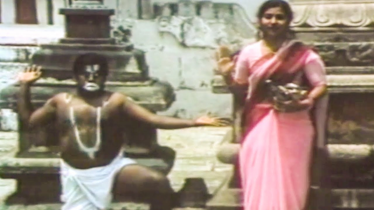 Senthil Comedy | Senthil Comedy Collection Full | Hit Tamil Full H D Comedy | Tamil Comedy Scenes