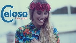Celso lele pons - Free Music Download