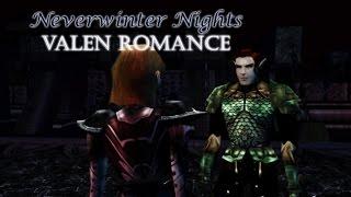 NWN HOTU Valen Romance Dialog