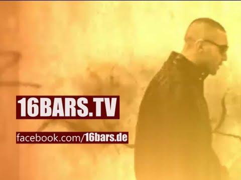 Silla feat. JokA & MoTrip - Killa (16BARS.TV Videopremiere)