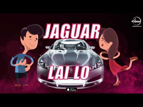 DJ Chetas Official Remix Jaguar  | Muzical...