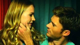 Desire - Ryan Adams (