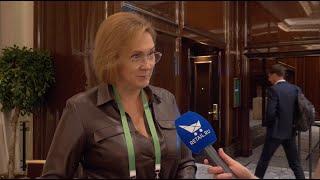 """Мария Борцова - """"Авангард"""" на #X5DIALOG2021"""