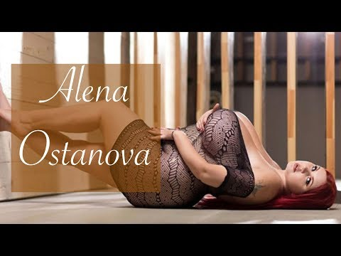plus-size-lingerie-i-plus-size-curvy-outfit-ideas-i-alena-ostanova