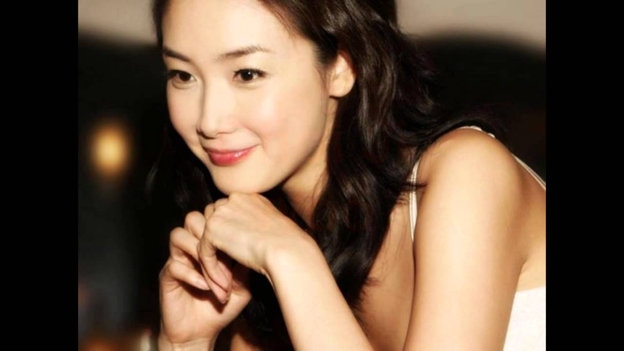Actrices Coreanas top 10 actrices coreanas mas bonitas - youtube