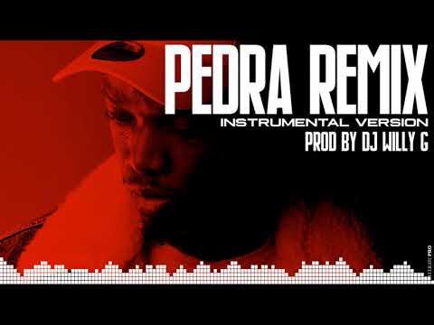 DJ Willy G - PEDRA mp3 ke stažení