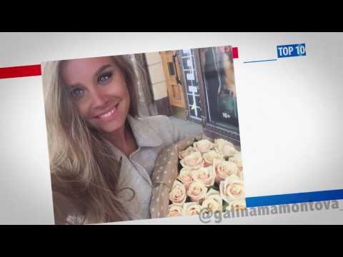 Ирина, 27, Волгоград,