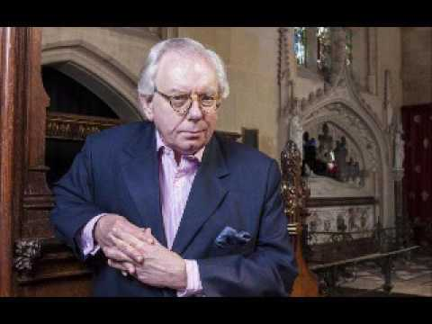 David Starkey - The Disraeli Solution