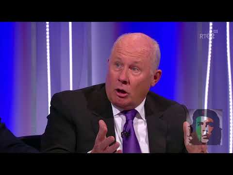 Liam Brady tonight proved Wales are not that great Ramsey was awful
