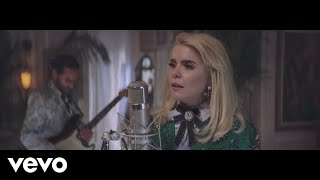 Paloma Faith - Randolph Avenue Sessions: 02 Loyal