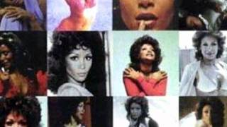 "Freda Payne ""Cherish What"