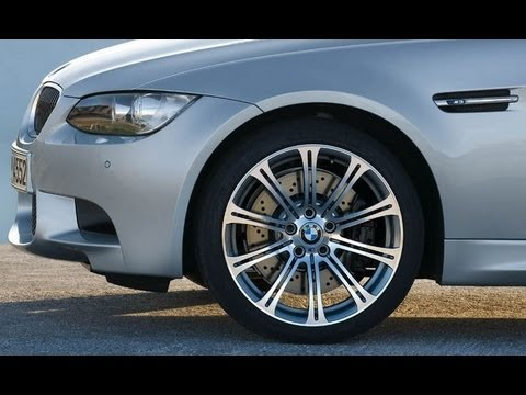 Bmw 5 Series Rims Oem Wheels For Sale Repaired Fixed 528i 525i 535i X Drive Xi M5 Youtube