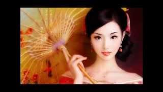 吳語舟山話歌曲_Wu language (Not Mandarin/Cantonese) u0026 beautiful girls