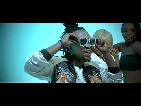 LEVEL by BEKA THE BOY ft PETRA  (Official Video Clip) SKIZA CODE 8543805 TO 811