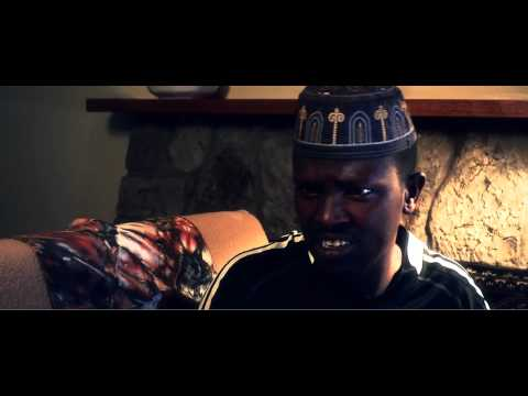 Somali Arabic Language Film