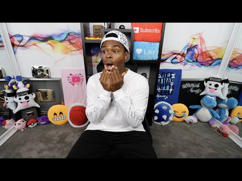 Thumbnail: PEOPLE MESSING AROUND WITH STATUES