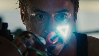 10 Biggest Unanswered Marvel Movie Mysteries