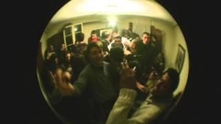 BOOM BOOM CLAP - NIKONE (OFICIAL VIDEOCLIP)