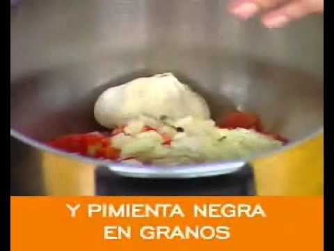 Segundos platos carrillera de ternera youtube - Carrilladas de ternera ...